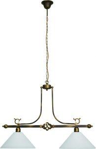 CORA II zwis 3484 Nowodvorski Lighting