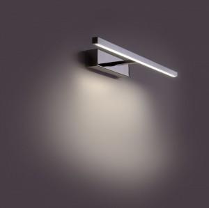 DEGAS LED chrom M 6765 Nowodvorski Lighting
