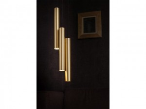 EYE brass III zwis 8915 Nowodvorski Lighting