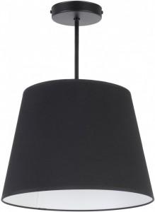 FEBE black I 32010 Sigma