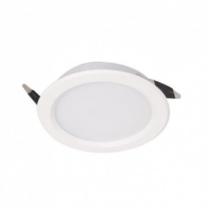 BELLA LED white FH-TH0030 SW Italux