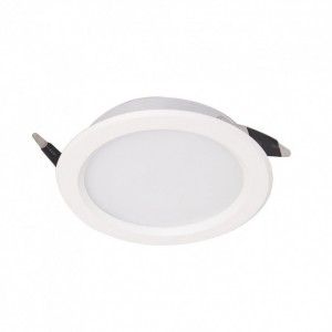 BELLA LED white FH-TH0040 SW Italux