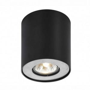 SHANNON black FH31431B-BL Italux