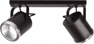 FLESZ black II 32670 Sigma
