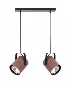 FLESZ wood II zwis 31651 Sigma