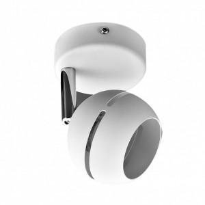 ANITA LED white I HP-710AG-01-825QZ Italux