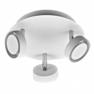 ALEXA LED white III HP-918BM-03-8989BM Italux