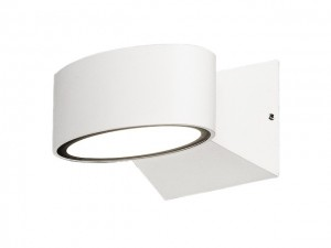 HANOI LED white 9512 Nowodvorski Lighting