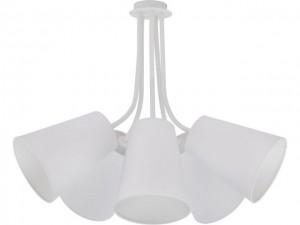 FLEX SHADE white V 9277 Nowodvorski Lighting