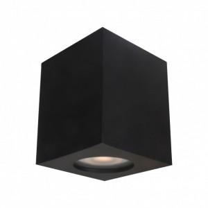 FABRYCIO black IT8003S1-BK Italux