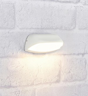 CAPE LED white 107111 Markslojd