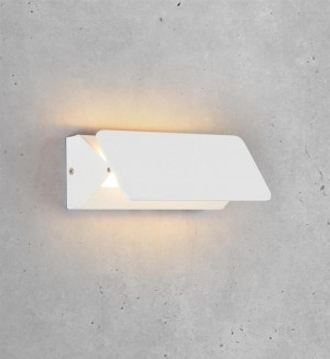 CARD LED white 107330 Markslojd