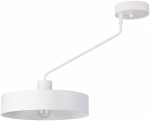 JUMBO white I 31530 Sigma
