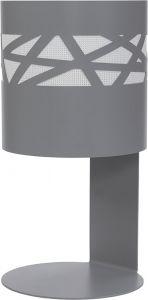 MODUL AZUR grey biurkowa 50038 Sigma