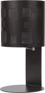 MODUL KWADRATY black biurkowa 50045 Sigma