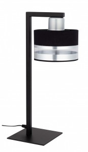 PRO black-silver biurkowa 50236 Sigma