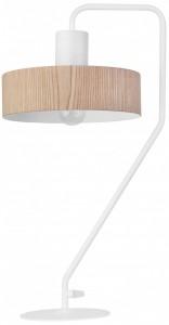 VASCO oak biurkowa 50115 Sigma