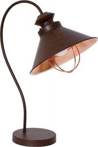 LOFT chocolate biurkowa 5060 Nowodvorski Lighting
