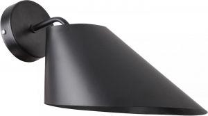 LORA black kinkiet 31052 Sigma