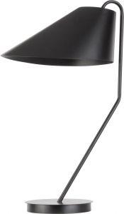 LORA black biurkowa 50072 Sigma