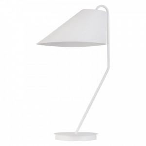 LORA white biurkowa 50073 Sigma