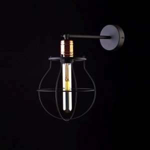 MANUFACTURE kinkiet 9742 Nowodvorski Lighting