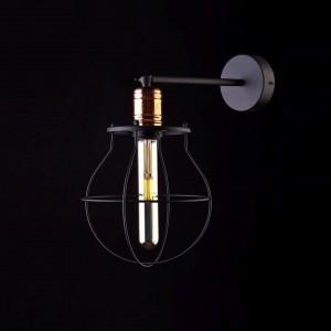 MANUFACTURE kinkiet 9742 Nowodvorski Lighting