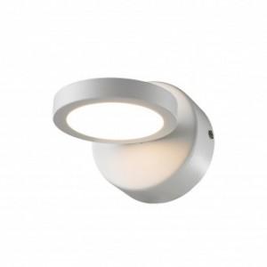 KENDRA LED kinkiet MB1063/1 Italux