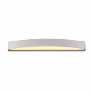 ARC LED L MB1222L Italux