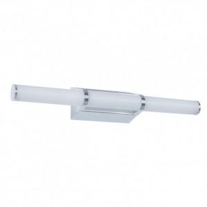 RONAN LED chrome MB14413-01Z CHROM Italux