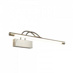 FINELLI LED bronze MIR004WL-L12BZ Maytoni
