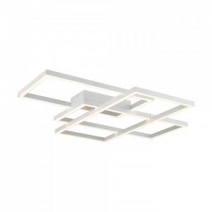 LINE LED white MOD015CL-L80W Maytoni