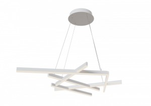 LINE LED white MOD016PL-L75W Maytoni