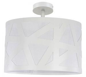 MODUL AZUR white plafon L 30493 Sigma