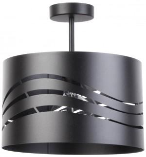 MODUL BRYZA black plafon M 31684 Sigma