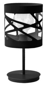MODUL FREZ black biurkowa 50077 Sigma