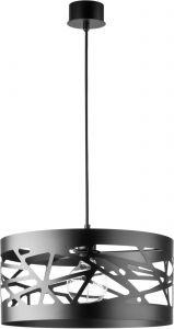 MODUL FREZ black zwis L  31073 Sigma