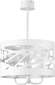 MODUL FREZ white ⌀30 31081 Sigma