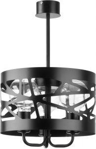 MODUL FREZ black ⌀30 31075 Sigma