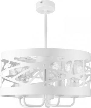 MODUL FREZ white ⌀39 31082 Sigma