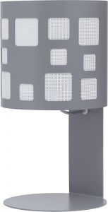 MODUL KWADRATY grey biurkowa 50044 Sigma