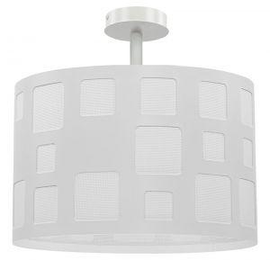 MODUL KWADRATY white plafon L 30503 Sigma