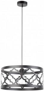 MODUL MAROKO black zwis L 31588 Sigma