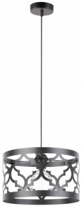 MODUL MAROKO black zwis M 31590 Sigma