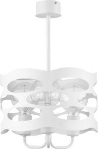 MODUL ROL white ⌀30 31069 Sigma