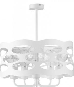 MODUL ROL white ⌀39 31070 Sigma
