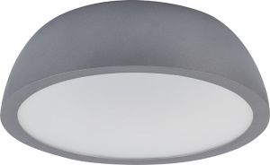 MONO plafon S 30103 Sigma
