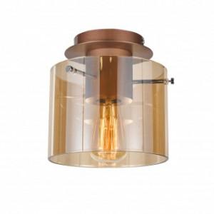 JAVIER bronze I MX17076-1A Italux