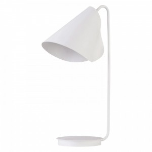 NOA white biurkowa 50088 Sigma