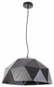 ORIGAMI black S 31612 Sigma